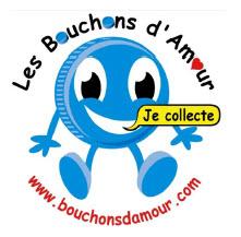 BOUCHON AMOUR