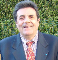 GERARD GUINETON